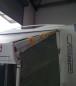 Sunbuster Solar Shades Caravan Shades And Awnings